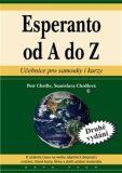 Esperanto od A do Z - Petr Chrdle, ...