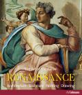Essence of Culture: The Art of the Italian Renaissance - Toman Rolf
