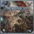 Ethnos - REXhry