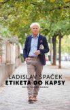 Etiketa do kapsy - Ladislav Špaček