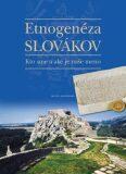 Etnogenéza Slovákov - Richard Marsina, Peter Mulík
