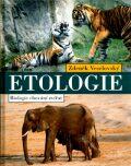 Etologie - Jan Dungel, ...