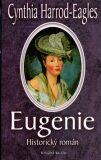 Eugenie - Cynthia Harrod-Eagles