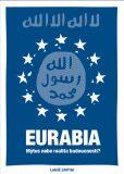 Eurabia - Lukáš Lhoťan