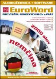 EuroWord Nemčina 2000 slov - Eddica