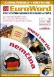 EuroWord Nemčina - Eddica