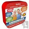 EuroWord Španělština novinka - Eddica