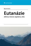 Eutanázie - Marek Vácha
