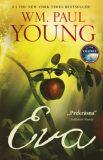 Eva - William Paul Young