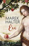 Éve - Marek Halter
