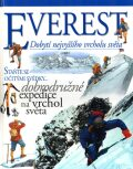 Everest /Slovart/ - Richard Platt