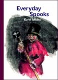 Everyday Spooks - Karel Michal, ...