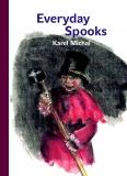 Everyday Spooks (Bubáci pro všední den) - Karel Michal
