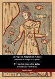 Evropská migrační krize. European Migration Crisis - Jaroslav Pánek