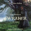 Ewraker II - Jan Podšera