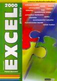 Excel 2000 pro školy - Pavel Navrátil