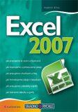 Excel 2007 - Vladimír Bříza