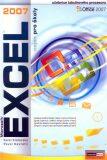 Excel 2007 nejen pro školy - Pavel Navrátil