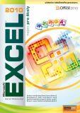 Excel 2010 nejen pro školy - Karel Klatovský