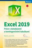 Excel 2019 - Marek Laurenčík