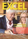 Excel pro seniory - Martin Domes