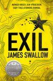 Exil - James Swallow