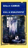 Exil a království - Albert Camus