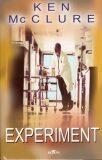 Experiment - Ken McClure