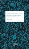 Experiments on Plant Hybrids - Gregor Mendel