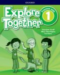 Explore Together 1 - Paul Shipton, ...