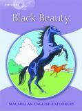 Explorers 5 Black Beauty Reader - Mary Bowen