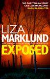 Exposed - Liza Marklundová