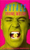 Extáze - Irvine Welsh