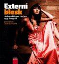Externí blesk - John Denton; Adam Duckworth