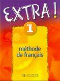 Extra! 1 - Fabienne Gallon