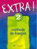 Extra! 2 - Fabienne Gallon