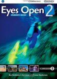 Eyes Open Level 2 Student´s Book - Ben Goldstein