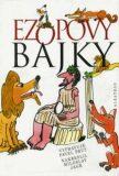 Ezopovy bajky - Pavel Šrut, Miloslav Jágr
