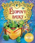 Ezopovy bajky - Ezop