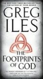 Footprints of God - Greg Iles