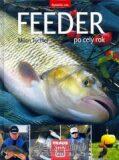 Feeder po celý rok - Rybářův rok - Milan Tychler