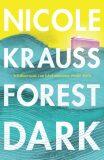 Forest Dark - Nicole Kraussová