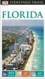 Florida (EW) 2014 - Dorling Kindersley