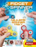 Nejlepší spinner triky - Grada