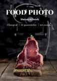 FOOD PHOTO - Dušan Křístek