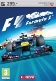 F1 2012 - Game shop
