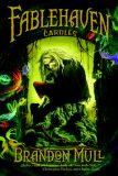 Fablehaven - Brandon Mull, Brandon Dorman