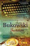 Factotum - Charles Bukowski