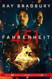 Fahrenheit 451 (TV tie-in) - Ray Bradbury