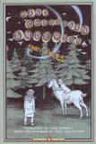 Fairy Tales (Penguin Classics Deluxe Edition) - Hans Christian Andersen